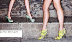 Love Love Love the Neon Sandals! Cute Shoes, Me Too Shoes, Neon Sandals, Gemini Woman, Crazy Shoes, Fashion Branding, Spring Fashion, Cool Outfits, Style Inspiration