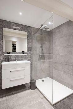 84 best grey bathrooms images bathroom bathroom remodeling home rh pinterest com