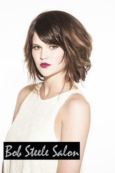 www.bobsteele.com Atlanta / Marietta / Alpharetta / And the Verge in Smyrna Long Hair , Hair Color , #haircolor #longhair #trendyhair