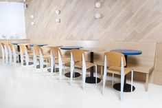 Echo, Paris - Restaurant Avis, Numéro de Téléphone & Photos - TripAdvisor