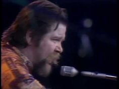 "This is the video footage of Dave Van Ronk singing ""He Was a Friend of Mine"" at the Phil Ochs Memorial Concert at Felt Forum in NYC in a month after Ph. Dave Van Ronk, Beat Generation, Leg Work, Video Footage, Singing, Memories, Concert, Acoustic, Music"