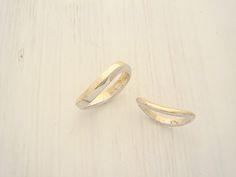 ZORRO - Order Marriage Rings - 005