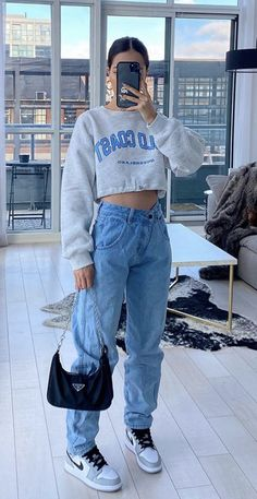 Indie Outfits, Teen Fashion Outfits, Retro Outfits, Cute Casual Outfits, Stylish Outfits, Urban Outfits, Trendy Teen Fashion, Skater Girl Outfits, Teen Girl Fashion