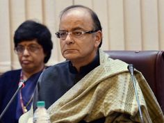 Budget 2016: Government may cut corporate tax by 1%, say experts - The Economic Times