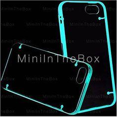 Dit vind ik leuk. Zal ik dit kopen? Galaxy Phone, Samsung Galaxy, Iphone 5c