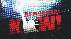 Three top officials at the American Psychological Association have lost their jobs following last week's independent investigation showing that members of the APA were complicit in post-9/11 torture and lied and covered up their close collaboration with officials at the Pentagon and CIA. Learn more in today's headlines. http://www.democracynow.org/2015/7/15/headlines