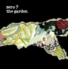 Futures / Zero 7 Can't stop listening to this! Amazing song!