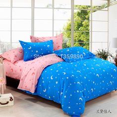 Cheap sheet source, Buy Quality sheet alloy directly from China textile embroidery Suppliers:Bedding Set product size:King size 4pcs1pcs Duvet cover: 200cm * 230cm1pcs Bed sheet : 225cm *23