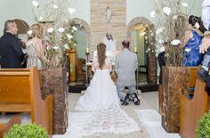 #casamentonoturno #casamentocatolico #casamentoanoite