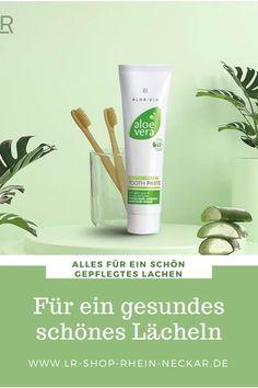Aloe Vera, Green Companies, Shops, Wellness, Beauty, World, Health, Tents, Retail