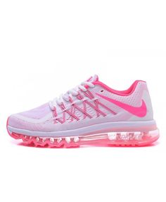 a0ed3216a1a Official Nike Air Max 90 Honeycomb Women Pink Moon blue Great ...