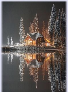 christmas scenes Christmas time ***Vnon as*** -You can find Christmas scenes and more on our website.christmas scenes Christmas time ***Vnon as*** - Winter Christmas Scenes, Christmas Scenery, Christmas Pictures, Christmas Art, Vintage Christmas, Holiday Gif, Christmas Cookies, Christmas Ideas, Winter Szenen