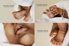 brooke nicole reborn doll babies - Google Search