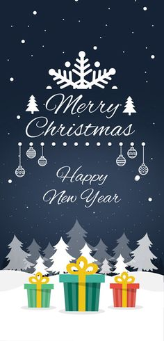 113 best christmas cards images on pinterest christmas and new christmas and new year christmas cards business inspiration diy cards greeting cards end of year christmas greetings cards xmas cards homemade cards m4hsunfo
