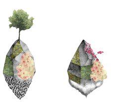 Emerger by María Camila Duque
