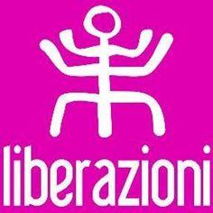 Liberazioni