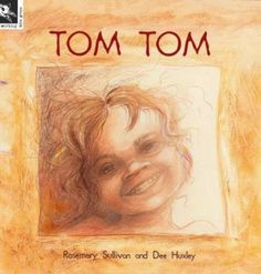 Buy Tom Tom by Rosemary Sullivan at Mighty Ape NZ. Tom Tom is an engaging contemporary story that traces a day in the life of a small boy living in a typical Aboriginal community in the Top End of the . Aboriginal Education, Indigenous Education, Aboriginal Culture, Aboriginal Symbols, Indigenous Communities, Aboriginal People, Naidoc Week Activities, Aboriginal Dreamtime, Australian Aboriginals