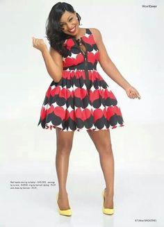 African fashion #Africanfashion #AfricanClothing #Africanprints #Ethnicprints #Africangirls #africanTradition #BeautifulAfricanGirls #AfricanStyle #AfricanBeads #Gele #Kente #Ankara #Nigerianfashion #Ghanaianfashion #Kenyanfashion #Burundifashion DK