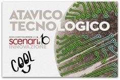 #concorso #design #artigianato #scenari #innovazione http://omaventiquaranta.blogspot.it/2014/02/torna-scenari-di-innovazione-con-la-x.html