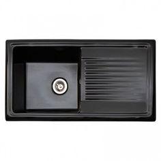 Kitchen Units | Kitchen Cabinets | Kitchen Cupboards | Cheap Kitchens | Kitchen  Doors | Kitchen Cupboard Doors | Kitchen Cabinet Doors | Replacemenu2026