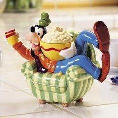 Whimsical Teapots | Whimsical Teapots #Cool #Teapots