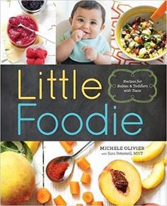 Toddlers can be such picky eaters! Getting your toddler to eat new foods can be hard! We were so happy when we found these 10 tips for getting a picky toddler to eat and a list of easy toddler meal ideas! No more picky toddler eating problems for us. Picky Toddler Meals, Toddler Snacks, Toddler Dinners, Sara Foster, Best Cookbooks, Baby Spinach, Homemade Baby, Cookbook Recipes, Picky Eaters