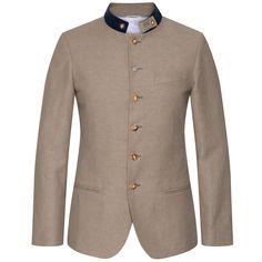 Suit Jacket, Breast, Suits, Sweaters, Fashion, Jackets, Blue, Moda, Fashion Styles