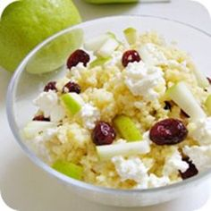 10 pomysłów na zdrowe śniadanie http://alwaysfit.pl/10-pomyslow-na-zdrowe-sniadanie/