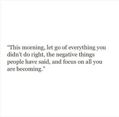 The Personal Quotes - Love Quotes , Life Quotes , Relationships Love Quotes Photos, Best Love Quotes, Quotes To Live By, Favorite Quotes, Let Go Quotes, Words Quotes, Life Quotes, Sayings, Quotes Quotes