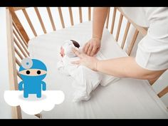 Maternity, Youtube, Baby, Baby Humor, Infant, Youtubers, Babies, Babys, Youtube Movies