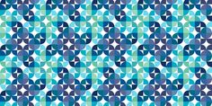 Colorblocks Moinho Eskimo/Mill Colorblocks Eskimo  #estampa #print #pattern #color #colorful #beautiful #cores #geometric #blue #azul #blue #block
