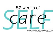 I am going to be tackling a years worth of self care things to do each week for an entire year. These things have to be personal self-care ideas I do for myself once a week. Priorities List, Today Is My Birthday, Getting A Massage, 52 Weeks, Take Care Of Me, Super Excited, Self Care, Just Love, Things To Do