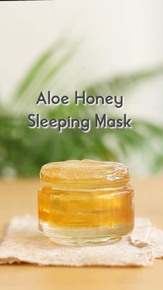 Beauty Tips For Glowing Skin, Clear Skin Tips, Aloe Vera Skin Care, Hair Care Recipes, Healthy Skin Tips, Skin Care Routine Steps, Skin Care Remedies, Face Skin Care, Homemade Skin Care