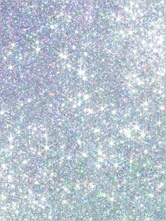 vinyl photography background sequins Computer Printed  children wedding Photography backdrops for Photo studio Y-221