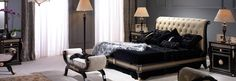 Image result for valencia spain furniture catalogue