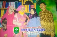 Happy graduation's for my sister