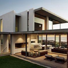 #home #F4F #L4L #FF #tagforlikes