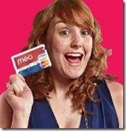 Como Adquirir um Cartão Pre Pago Internacional