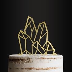 Winter Wedding Planning Tips аnd Ideas Birthday Cake Decorating, Birthday Cake Toppers, Wedding Cake Toppers, Wedding Cakes, Wedding Decor, Cake Birthday, Fall Wedding, Birthday Ideas, Personalized Cake Toppers