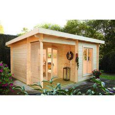 Die 120 Besten Bilder Von Jardim Garden Flat Roof Und Home Garden