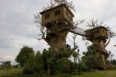 Fantasy World in Lemery Batangas