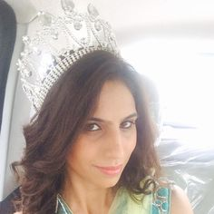 Mrs Asia international 2014,Mrs Asia international 2014 video, Mrs Asia international 2014 wallpapers, Mrs Asia international 2014,Mrs Asia international 2014photo