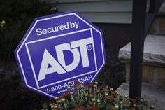 ADT Security has done a lot of things right, to survive this long (including changing their products / services!).  Here are three key success elements to apply to your business.