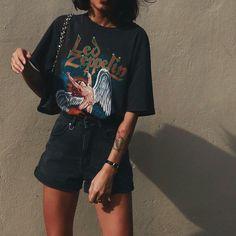 •|| Pinterest || frankiieperez ||•