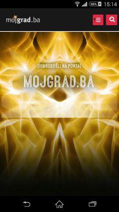 Www.mojgrad.ba