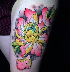 https://www.facebook.com/Tattoo/photos/a.440383460680.221519.21620470680/10154647108235681/?type=3