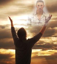 Me right now ~Divergent~ ~Insurgent~ ~Allegiant~