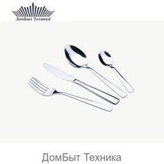 """Ст. набор-24пр. 22368 """"PH"""" Tamara (x10) http://vsevsevse.com/vse-dlya-kuhni-ru/kuhonnye-nabory/st.-nabor-24pr.-22368-ph-tamara-x10/  Цена: Р990.00"""