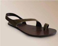 scratch my shoes: Raouda Assaf