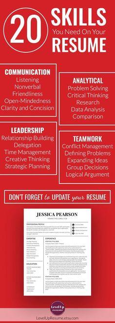 Resume template Minimalist resume professional Design resume templates Modern resume design Cv template marketing Professional resume simple – business ideas for women Resume Help, Job Resume, Resume Tips, Cv Tips, Free Resume, Resume Review, Resume Work, Business Resume, Resume Layout